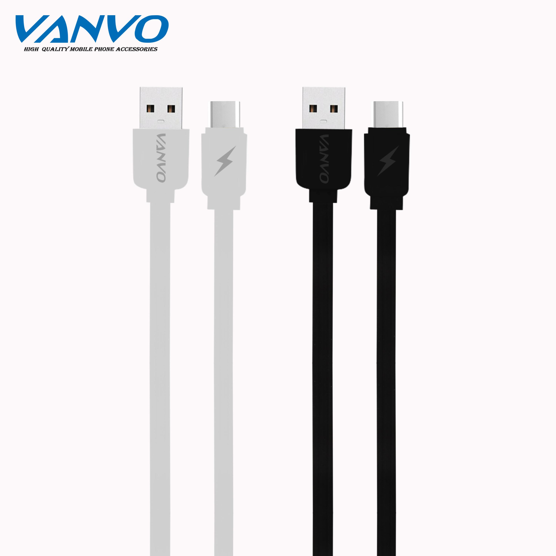 Kabel Type C Vanvo