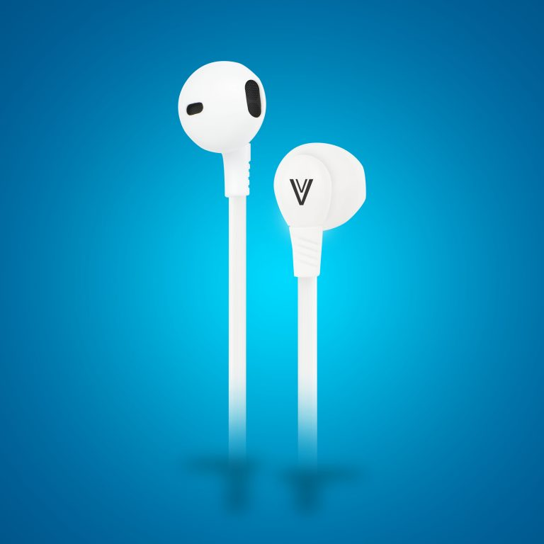 Earphone Headset