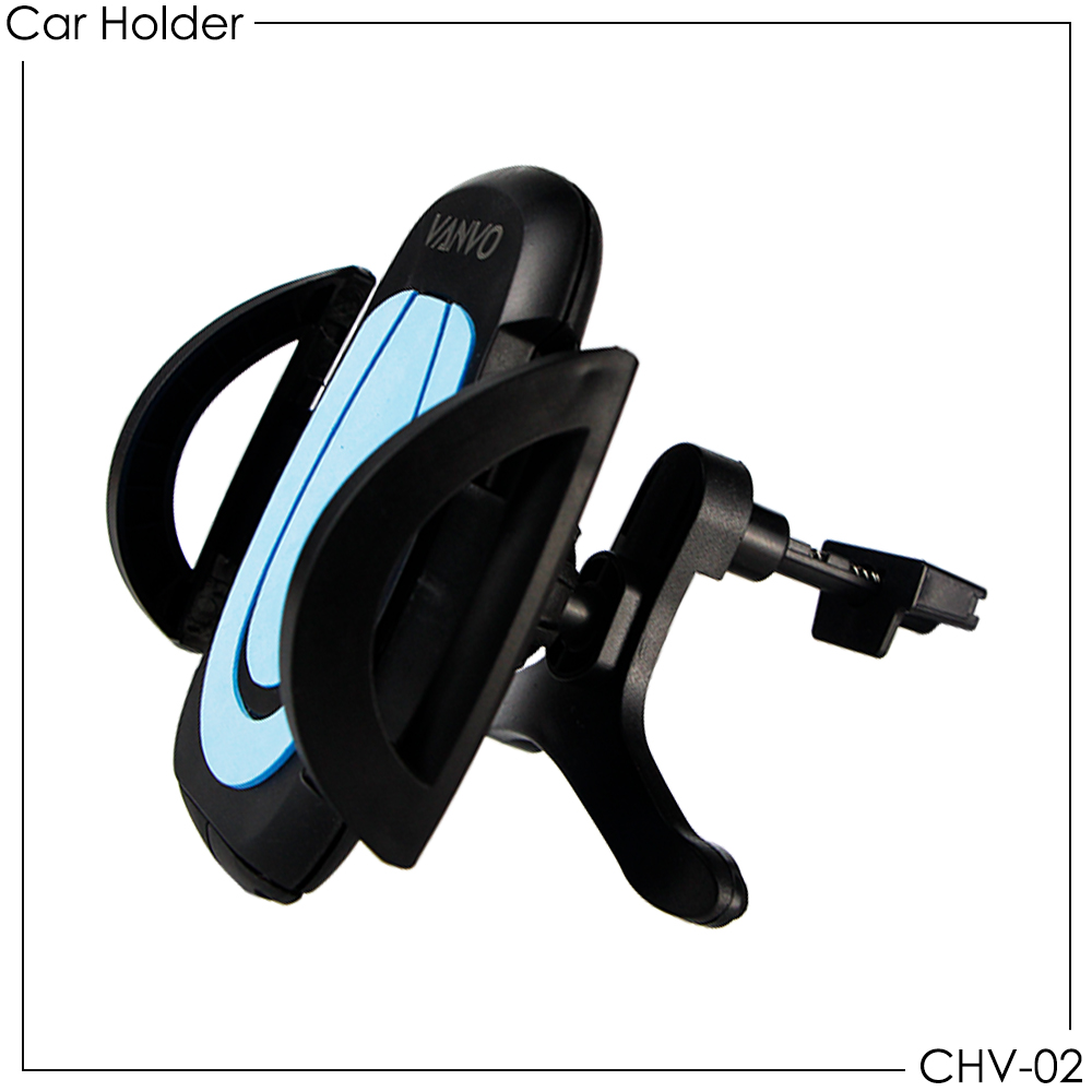 Vanvo Car Holder CHV-02