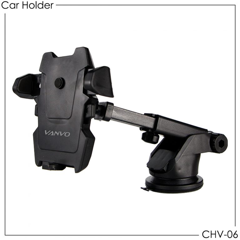 Vanvo Car Holder CHV-06
