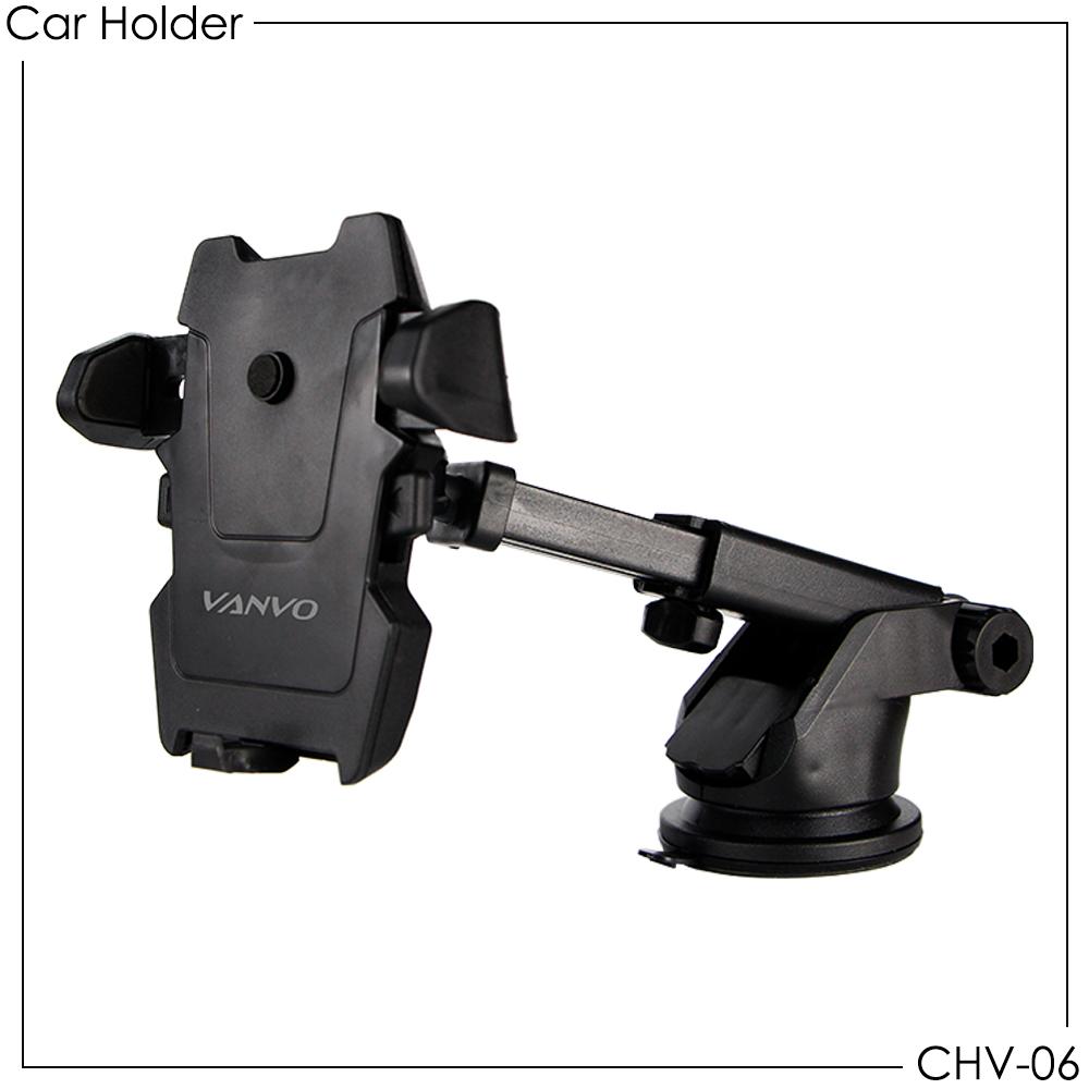 Vanvo Car Holder CHV-06