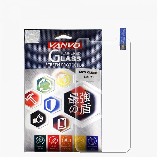 Tempered Glass Vanvo LENOVO