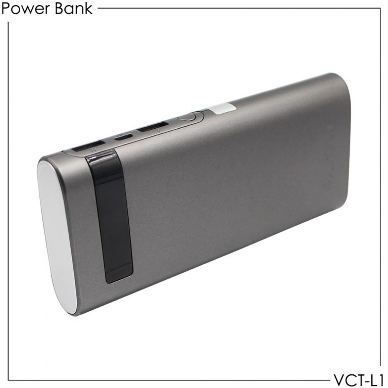Power Bank Vanvo VCT-L1 11000mAh