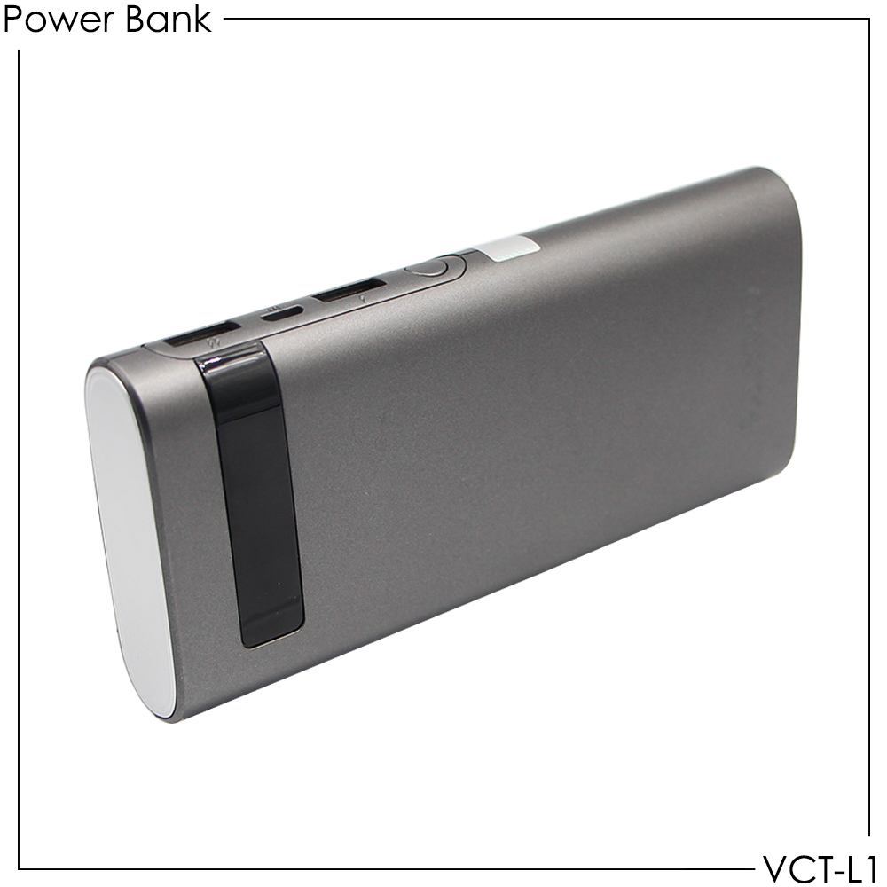 Power Bank Vanvo VCT-L1 11000mAh