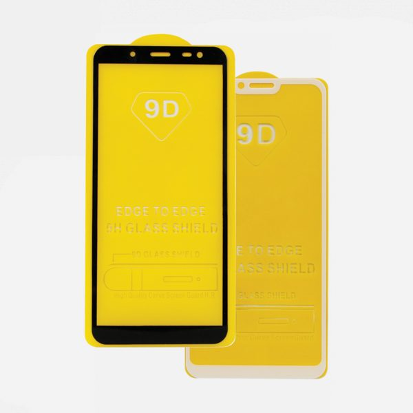 Tempered Glass Vanvo 9D Full Glue
