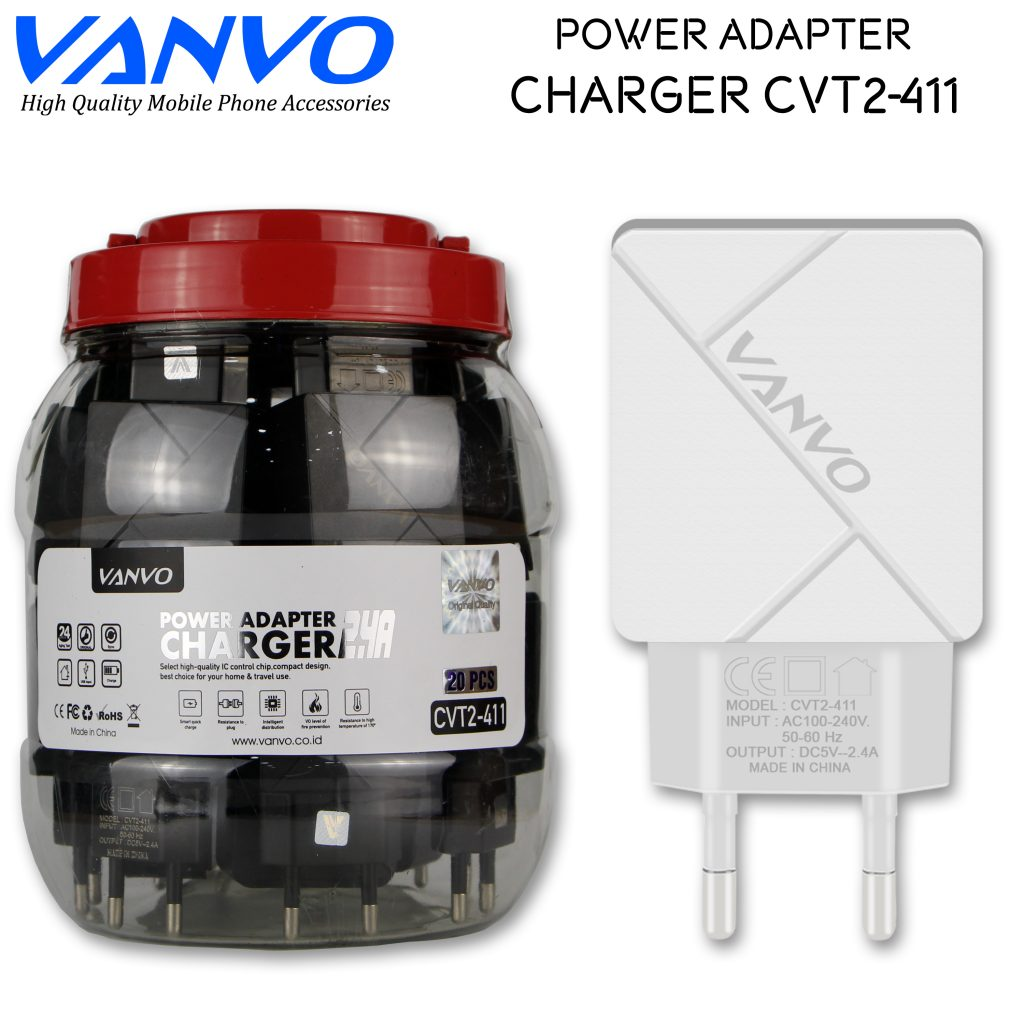 charger, SEO off page, SEO, Ranking 1 Google, Accessories smartphone, aksesoris hp