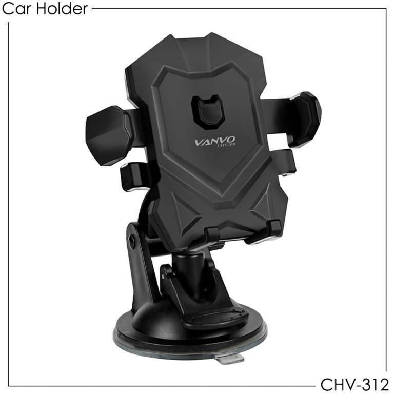 Vanvo Car Holder CHV-312