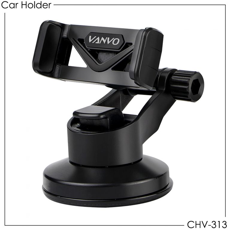 Vanvo Car Holder CHV-313