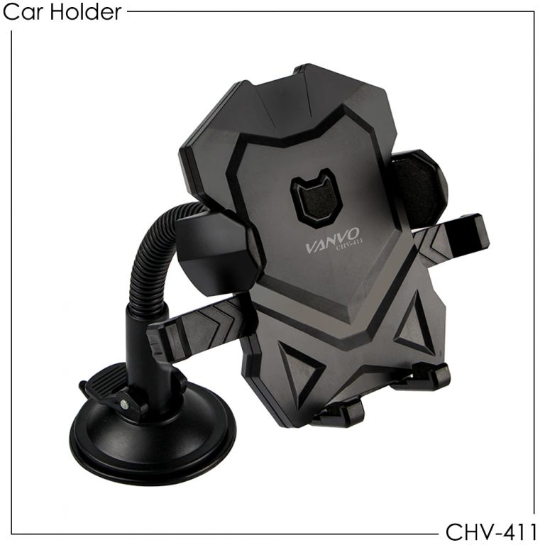 Vanvo Car Holder CHV-411