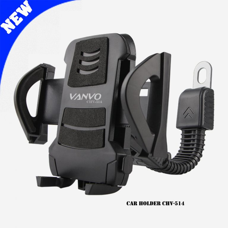 Vanvo Motorcycle Holder CHV-514