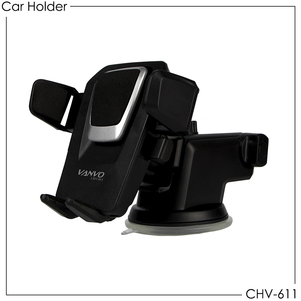 Vanvo Car Holder CHV-611