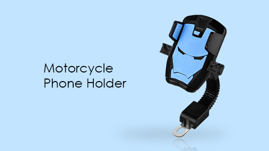 Explore Our Product Car Holder